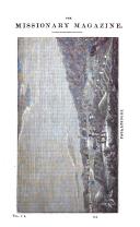 Sivu 349