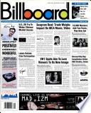 22. huhtikuu 1995