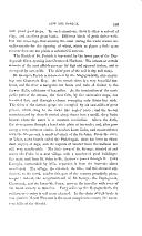 Sivu 133