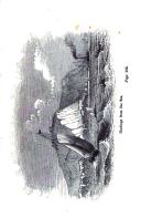 Sivu 102