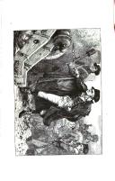 Sivu 416