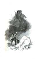 Sivu 4