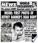 27. joulukuu 1994