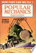 maaliskuu 1941