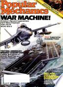 maaliskuu 1990