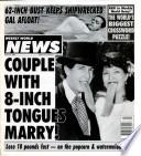 14. kesäkuu 1994