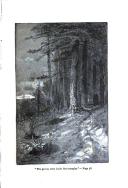 Sivu 38