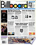 22. marraskuu 1997