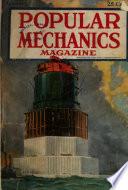 tammikuu 1921