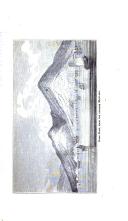 Sivu 355