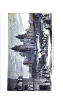 Sivu 616