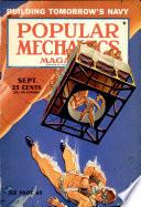 syyskuu 1941