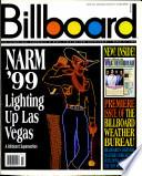 13. maaliskuu 1999