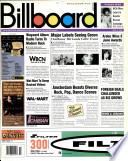 8. huhtikuu 1995