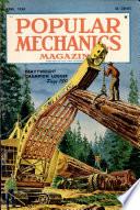huhtikuu 1950
