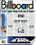 10. huhtikuu 1999