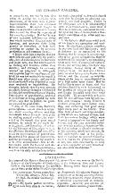 Sivu 86