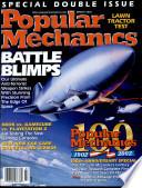 maaliskuu 2002