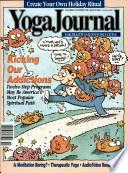 marraskuu 1988