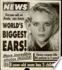 3. syyskuu 1991