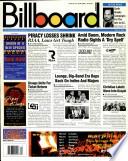1. huhtikuu 1995