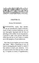 Sivu 39