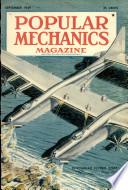 syyskuu 1949