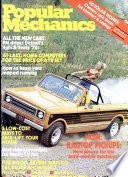 lokakuu 1977