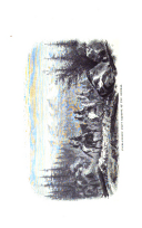 Sivu 180