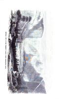 Sivu 552