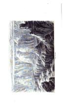 Sivu 574