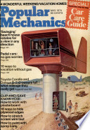 toukokuu 1974