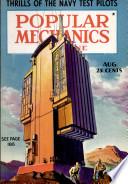 elokuu 1937