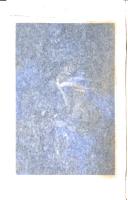 Sivu 432