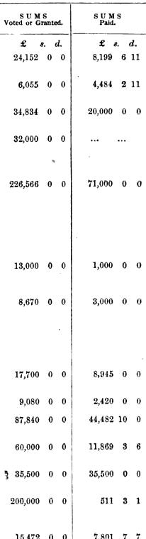 [table][merged small][merged small][merged small][merged small][merged small][merged small][merged small][merged small]