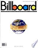 8. marraskuu 1997