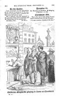 Sivu 1593