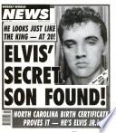 16. maaliskuu 1993