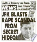 21. toukokuu 1991
