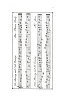 Sivu 24