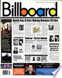 27. kesäkuu 1998