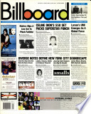 1. marraskuu 1997