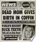 28. tammikuu 1992