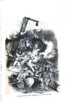 Sivu 291