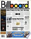 8. elokuu 1998