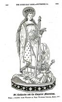 Sivu 1505