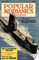 elokuu 1953