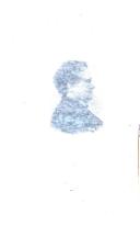 Sivu 40