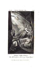 Sivu 144