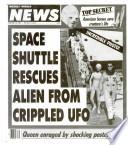 17. syyskuu 1991